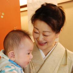 【楽天スーパーSALE】10%OFF部屋食確約 & 貸切風呂付『ゆりかご』特典いっぱい♪赤ちゃん歓迎