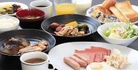 【受験・就活・出張 応援】サクラ咲く!朝食で元気いっぱいパワーチャージ!特典付