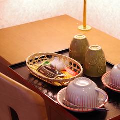 【冬期限定】5種から選べるお鍋でほっかほか♪懐にもやさしい2食付!