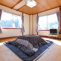 ◆おまかせ和室◆