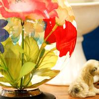 【5月限定】≪春の彩り◆旬の山菜をたっぷり堪能≫ファミリー向け★心地良い高原旅♪♪(現金特価)