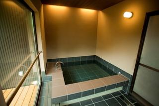 天然温泉ゆったり♪【貸切風呂・素泊まり 満喫プラン】フリーWi-Fi 完備