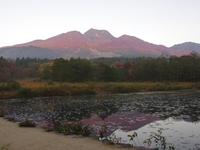 【ハイキングプラン】妙高山を眺めながら妙高戸隠連山国立公園をハイキング!