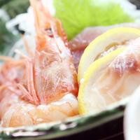 【グレードアップ】女将特製!身延の旬の素材を味わうプラン♪夕食22時まで対応可!