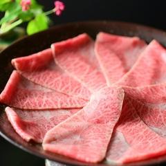 【美味少量♪創作和食料理】上質な香りの「信州牛」中心に厳選した季節料理を少しづつ♪
