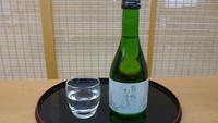 【記念日】ワインor地酒をプレゼント★お誕生日や結婚記念日、還暦のお祝いなどに♪<特典付>
