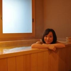 【秋冬旅セール】迷ったらこのプラン!6つの趣が異なる無料貸切風呂『特選海老付うまいもん三昧♪』