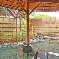 【朝食付】朝ごはんを食べて元気に出発!四季折々の中央アルプスを楽しんだ後は天然温泉でリラックス