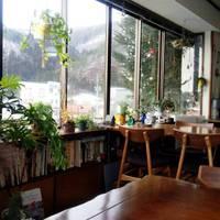 【冬のスタンダード】シャトルバスまで徒歩3分☆スキー・スノボの後は竹屋の手料理で温まって♪《2食付》