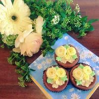 【アニバーサリー】Anniversary Plan 〜ケーキ付☆記念日、お祝いに♪【1泊2食】