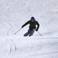 【冬の基本プラン】雪の北信五岳眺望、手づくり料理で心も体もあたたまる【1泊2食】【お先でスノ。】