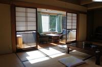和室 6〜10畳 1泊食事なし (現金決済特典)