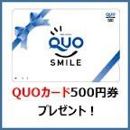【クオカード500円分付】 得々ビジネスプラン!!◆