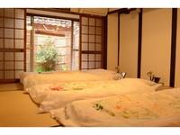 ◆個室◆ 和室 1F