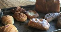 【ファミリー歓迎★朝食付】学校校舎にお泊りで童心に戻ろう!◆焼きたてパンと地元新鮮素材の朝ごはん