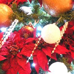 【クリスマス特別メニュー◆イタリアン】グレードアップしたお料理は、特別な記念日旅行におすすめ♪