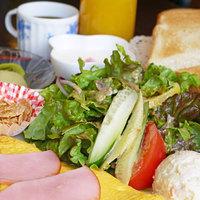 【朝食付】+マッサージ!疲れた体を温泉とセットで癒してください♪
