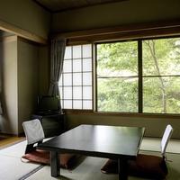 【基本プラン】小さな和室(トイレ有り)