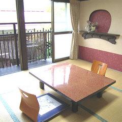 おまかせ和室(6畳〜16畳)