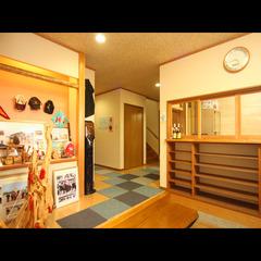 【シンプルエコプラン】驚きの価格!!【訳あり和室¥2,750〜】一人旅・ビジネスにも◎≪素泊まり≫