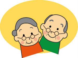 【65歳以上限定!】宿泊日・当日バースデープラン♪≪朝食付≫