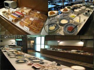 【GOTO35%OFF】&BBHホテルグループの『35ポイント』が付いた超得プラン♪朝食付♪