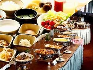 【春夏旅セール】【BBHグループ130店舗記念】シンプルステイ〜朝食バイキング付♪