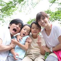 【夏★ファミリー】夏休み!家族みんなで加賀・金沢旅行へ★和牛陶板焼き&季節のアイス特典付♪