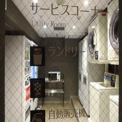 【3連泊以上でお得】STAY & WORK 〜快適ロングステイ〜無料朝食付き