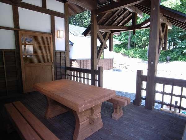 しゃくなげ平貸別荘&コテ-ジ オール・リゾート・サービス image