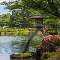 【リベンジ消費応援】≪素泊≫金沢市内観光施設アクセス良好!レジャー・ビジネス応援プラン