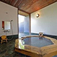 【 かりん 】和と洋が融合するモダンでスタイリッシュなお部屋。