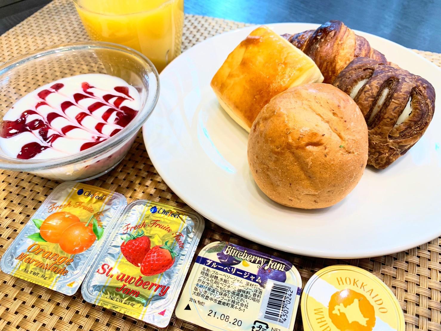 *東京駅から徒歩3分*スタンダードプラン・朝食付〜高濃度人工炭酸泉でぐっすり〜全館禁煙