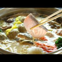 【オススメ☆ご当地鍋】地元加古川の食材をふんだんに使用した名物≪恵幸川鍋≫