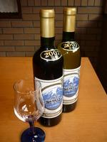 【家族でお出かけ♪】 ちょこっとオトクな、グラスワインつき☆ ワクワク スタンダードプラン
