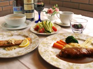 【朝食なし】休日は朝からフル回転! 一泊夕食付・朝食なし早出プラン