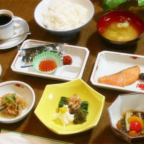 ビジネスホテル八木 image