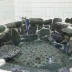 【朝食付】最終INは21時♪翌朝も鈍川温泉でさっぱり(^▽^)