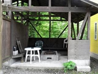 【定員6〜8名】那須で貸別荘に泊まろう♪:3歳未満添い寝無料【現金特価】