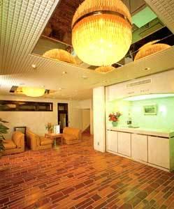 ニュー東洋ホテル image