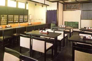 【1泊2食付6500円以下】豊橋駅西口すぐ板前手作りこだわり2食付プラン 喫煙