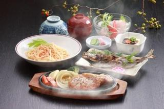 【期間限定】得得★2食+QUOカード(2000円分)付プラン