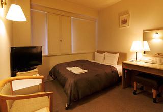 岡崎第一ホテル image