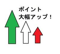 アズガーデン日本橋