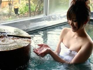 ビジネスでもOK【素泊】露天風呂大浴場・フリーWi-Fi・駐車場無料