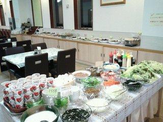 当ホテル人気No.1☆【シングル朝夕付☆ココロもお腹も大満足☆】手作り家庭料理の2食付き♪