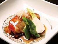 1泊夕食付 伊勢海老・アワビ料理付豪華グレードアッププラン 朝ゆっくりしたい方におすすめです☆