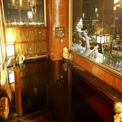 【連泊がお得!】出張応援◆ウィークリープラン朝食付◆掛川城を望む天然温泉≪茶月の湯≫