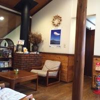 【ファミリー】【2食付き】富士山の麓、山中湖で大自然を感じながら過ごす1日