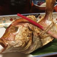 【海の幸&お肉】お魚もお肉も食べたい!そんなお客様にご満足いただく♪◆和牛ステーキ付き会席プラン◆